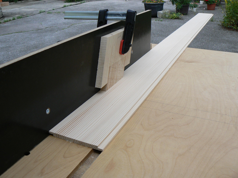 sideboard teil 2 shiplapped back berplattete r ckwand. Black Bedroom Furniture Sets. Home Design Ideas