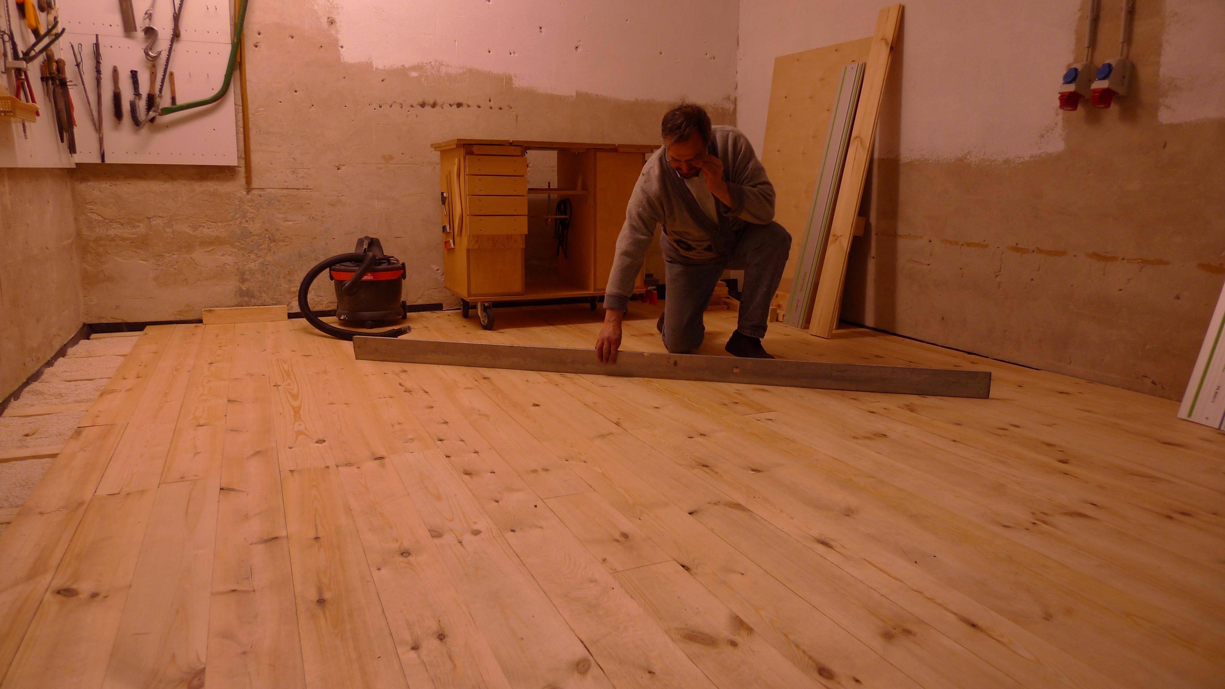 Werkstatt Holzboden neues aus der werkstatt frau holz