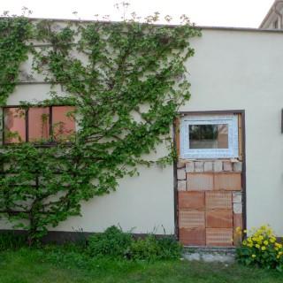 309_Fenster_aussen