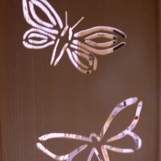 06_Seitenpaneele_Detail