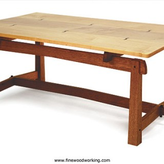 Michael_Lobby_-_mahogany-maple-coffee-table_xl
