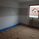 neuen teppichboden auf alten verlegen