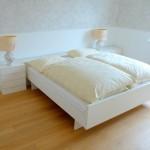062_fertiges_Schlafzimmer