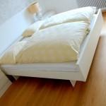 068_fertiges_Schlafzimmer