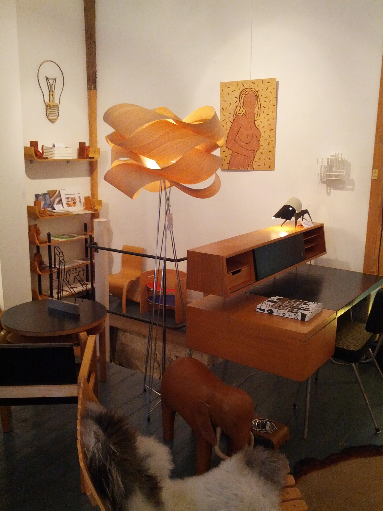 14_Lamp_GeorgeNelson_HomeDesk