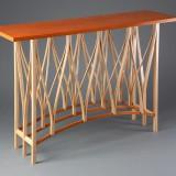 SethRolland_Dreamcatcher-Hall-Table-1280x853-c-default