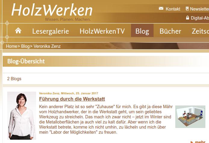 holzwerkennet2