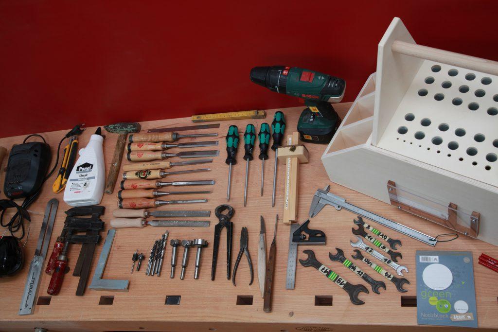 Werkzeugkisten_1230_Werkzeug